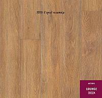 Ibiza Lounge Tarkett Art Vinyl - пополнение выставочного зала