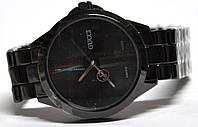 Часы на браслете 506105