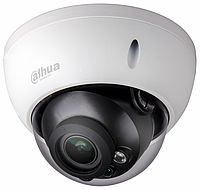 Видеокамера Dahua HDCVI DH-HAC-HDBW2220R-VF