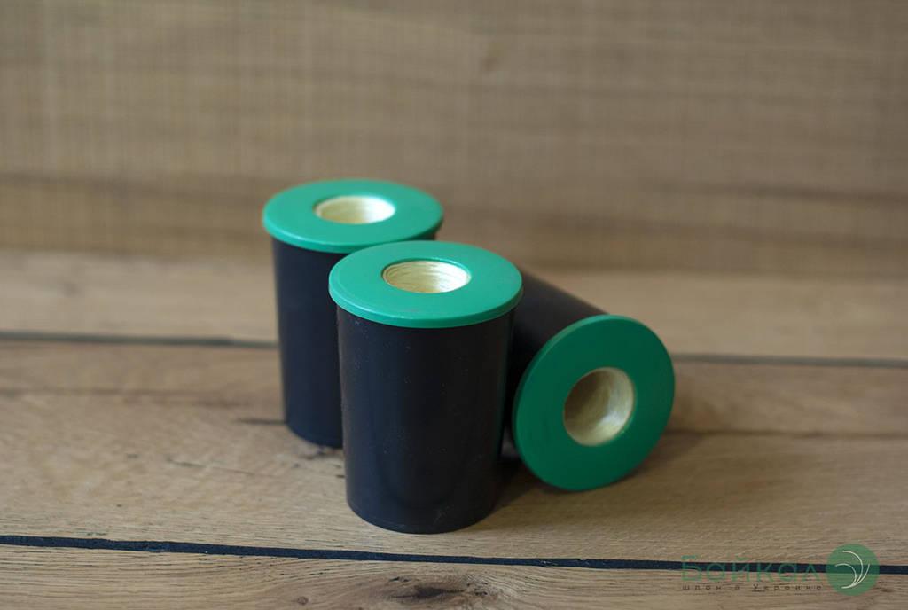 Термоклеевая нить для сшивки шпона Sifa H10