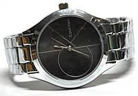 Часы на браслете 506107
