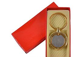 Брелок для ключей A26