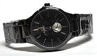 Часы на браслете 506109