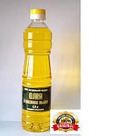 Масло ЛЬНЯНОЕ (премиум) холодного отжима 500мл от производителя, фото 1