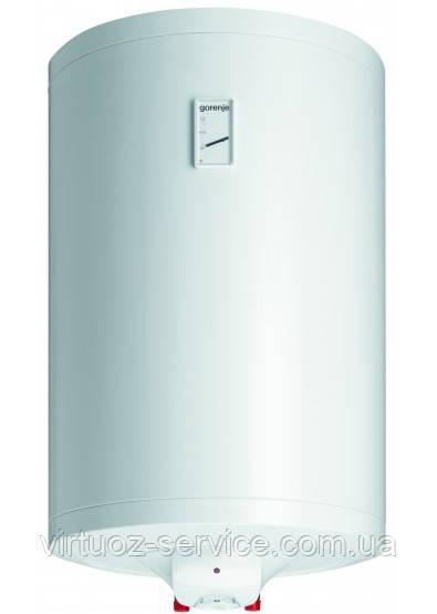 Бойлер електричний Gorenje TGR 30 NG V9 (обсяг 30 л)