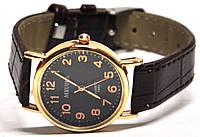 Часы 860003s
