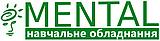 """Интернет-магазин """"MENTAL - навчальне обладнання"""" (Опт и розница)"""