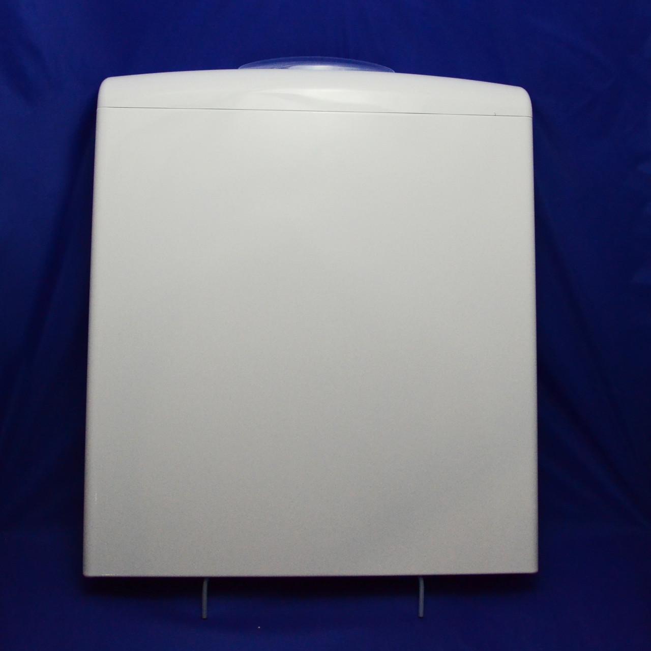 Крышка люка для вертикальной стиральной машины Whirlpool 481244010845
