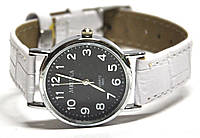 Годинник 860003s