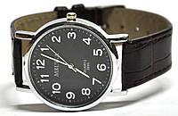 Часы 860003