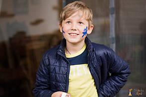 Квест для детей. ВДНХ, Киев от Склянка мрiй