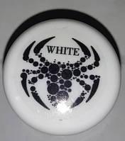 Spider Gel / Гель паутинка (белый), 5 g