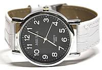 Годинник 860003