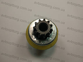 Бендикс ВАЗ 2108, 2109, 21099, 2108-3708610 ЕЛЕКТРОМАШ на херсонский стартер, фото 3