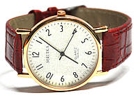 Часы 860004