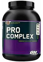 Протеин комплексный про комплекс Pro Complex (1,5 kg )