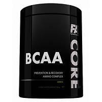 Бца BCAA Core (350 g )