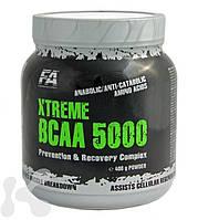 Бца Xtreme BCAA 5000 (400 g )