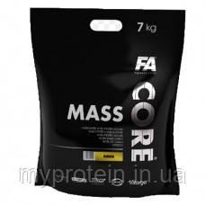 Fitness Authority Гейнер Mass Core (7 kg )