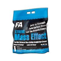 Гейнер Xtreme Mass Effect (5 kg )