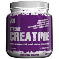 Fitness Authority Креатин Xtreme Creatine (500 g)