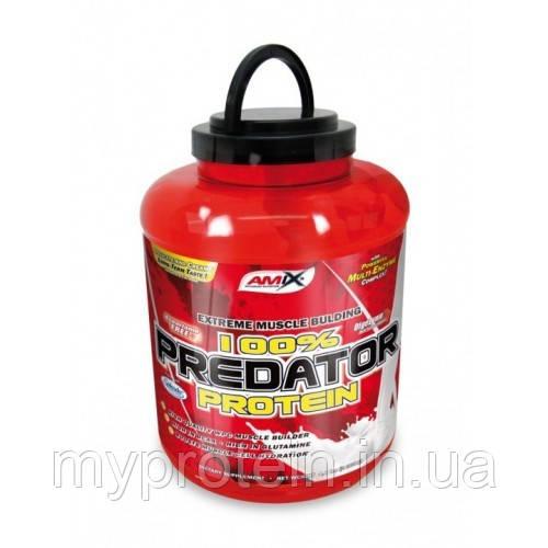 Протеїн комплексний 100% Predator Protein (1 kg )