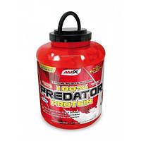 Протеин комплексный 100% Predator Protein (4 kg )