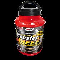 Протеин говяжий Beef Monster Protein (1 kg )