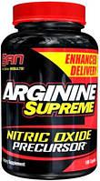 Аргинин Arginine Supreme (100 cap)