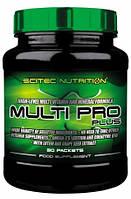 Витамины и минералы Multi Pro Plus (30 pack)
