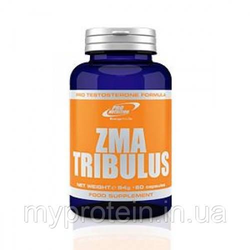 ЗМА ZMA Tribulus (60 caps)