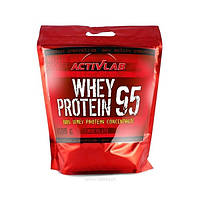 Протеин сывороточный Whey Protein 95 (700 g )