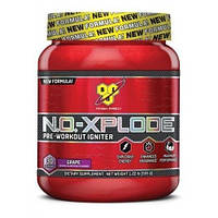 BSN Предтреник N.O.-XPLODE Pre-Workout Igniter New Formula! 30 serv. (555 g )