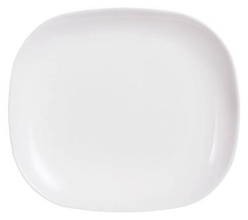 Тарелка десертная LUMINARC SWEET LINE WHITE (J0561), фото 2