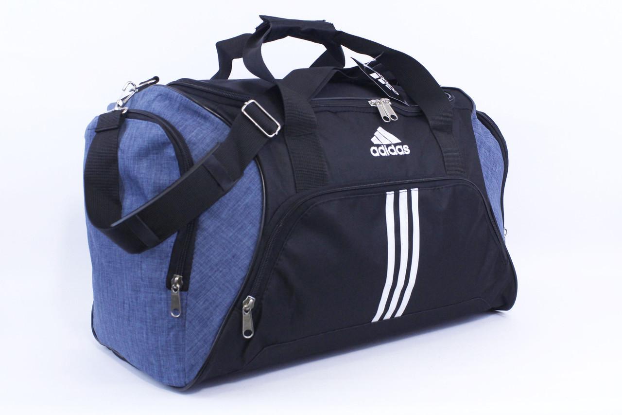 Спортивная сумка 134-2