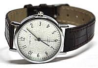 Часы 860004s