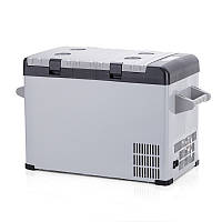Автохолодильник компрес Термо 42 л