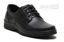 Мужские туфли, натуральная кожа Размер 39 40 41 42 43 44 45 46 47 48