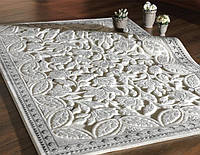 Новая коллекция недорогих турецких синтетических ковров