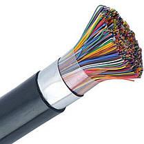 ТППэп, Телефонный кабель ТППэп 30х2х0,5 (узнай свою цену), фото 2