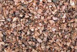 Песок кварцевый д/фильтров водоочистки