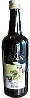 Оливковое масло нефильтрованное премиум класса I Preferiti Non Filtrato Extra Vergine 1 л.