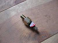 Датчик давления масла FAW-1031,1041 (ФАВ)