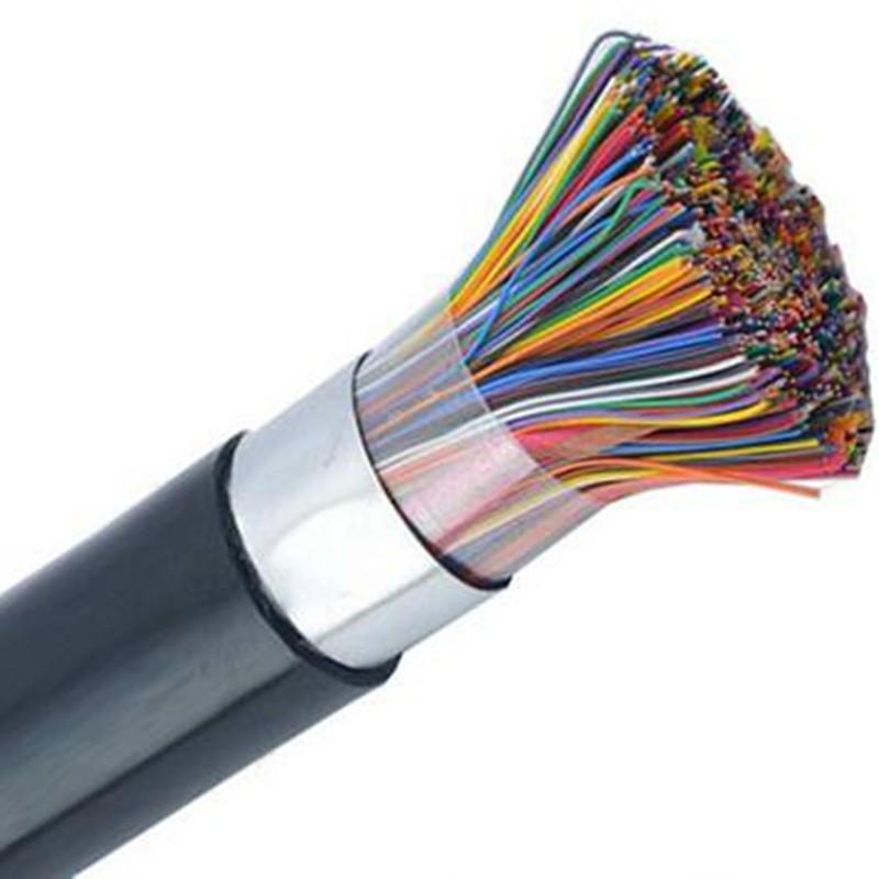 ТППэпБбШп, Телефонный кабель ТППэпБбШп  300х2х0,4 (узнай свою цену)