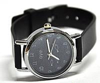 Часы силиконовые 29001