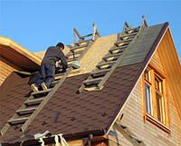 Кровля крыш,ремонт фасадов Бровары