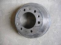 Барабан тормозной FAW-1031,1041 (ФАВ)