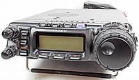 Трансивер радиолюбительский стационарный Yaesu (Vertex Standard) FT-857D