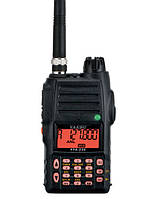 Авиационная радиостанция Yaesu (Vertex Standard) FTA-230