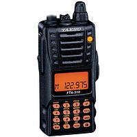 Авиационная радиостанция Yaesu (Vertex Standard) FTA-310